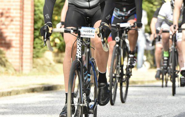Cyclassics 2017